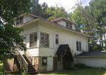 Foreclosed Home en NORTHWESTERN AVE, Wausau, WI - 54403