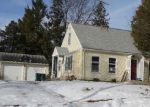 Foreclosed Home in S TOWER DR, Port Washington, WI - 53074