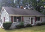 Foreclosed Home en S PARK AVE, Fond Du Lac, WI - 54935