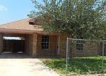 Foreclosed Home en PASEO ENCANTADO ST, Mission, TX - 78572