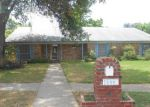 Foreclosed Home en DAVID CT, North Richland Hills, TX - 76180