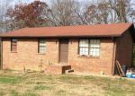 Foreclosed Home en HIGHWAY 13, Erin, TN - 37061