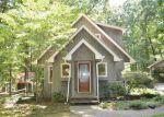 Foreclosed Home en WILDLIFE TRL, Kingston Springs, TN - 37082