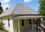 Foreclosed Home en SAWYER ST, Lead, SD - 57754