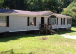 Foreclosed Home in DEARBORN LN, Easley, SC - 29640