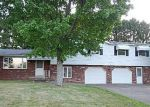 Foreclosed Home en FRANKLIN ST, Meadville, PA - 16335