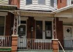 Foreclosed Home en W PACIFIC ST, Philadelphia, PA - 19140