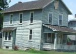 Foreclosed Home en KALER AVE, Bucyrus, OH - 44820