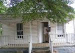 Foreclosed Home en WOODROW ST SW, Wilson, NC - 27893