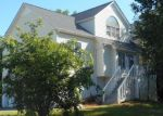Foreclosed Home en LOIS ST, Winston Salem, NC - 27127