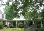 Foreclosed Home in W RAILROAD ST, Nashville, NC - 27856