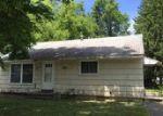 Foreclosed Homes in Syracuse, NY, 13205, ID: F4003772