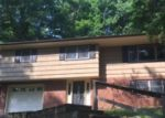 Foreclosed Home en RAMAPO HILLS BLVD, Oakland, NJ - 07436