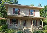 Foreclosed Home en E BRIDGE ST, Portland, MI - 48875