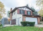 Foreclosed Homes in Grand Rapids, MI, 49508, ID: F4003978