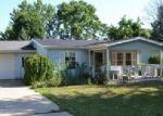 Foreclosed Home en ELM ST, Breckenridge, MI - 48615