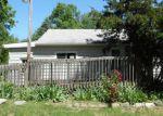Foreclosed Home en 104TH AVE, Allegan, MI - 49010