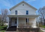 Foreclosed Home en MARION AVE, Big Rapids, MI - 49307