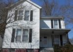 Foreclosed Home en DANIELS ST, Ashland, KY - 41101
