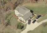 Foreclosed Home in MALLARD DR, Alexandria, KY - 41001
