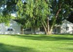 Foreclosed Home en W 4TH ST, Waterloo, IA - 50701