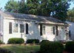 Foreclosed Home en RANDOLPH ST, Waterloo, IA - 50702
