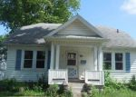 Foreclosed Home en W LIVINGSTON ST, Pontiac, IL - 61764