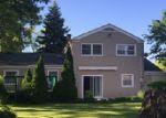 Foreclosed Homes in Joliet, IL, 60433, ID: F4004211
