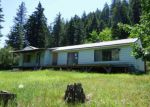 Foreclosed Home en BRANDT MILL DR, Orofino, ID - 83544