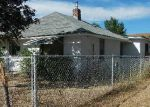 Foreclosed Home en S 2ND AVE, Pocatello, ID - 83201