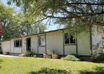 Foreclosed Home en S SONORA AVE, Kuna, ID - 83634