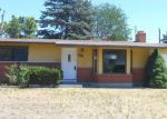 Foreclosed Home en W LION CIR, Boise, ID - 83709