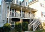 Foreclosed Home en DEWS POND RD SE, Calhoun, GA - 30701