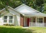 Foreclosed Home in BORDEAUX LN, Savannah, GA - 31419