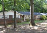 Foreclosed Home in WESTVIEW ST, Douglasville, GA - 30135