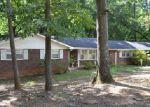 Foreclosed Home en WESTVIEW ST, Douglasville, GA - 30135