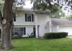 Foreclosed Home en GLENSIDE CIR, Tampa, FL - 33624