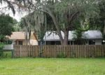 Foreclosed Home en RITA ST, Sarasota, FL - 34231