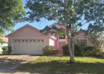 Foreclosed Home en PENFIELD CT, Orlando, FL - 32818