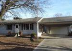 Foreclosed Home en ADAMS DR, Milford, DE - 19963