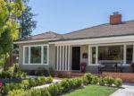 Foreclosed Home en EATON AVE, San Carlos, CA - 94070