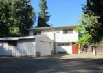 Foreclosed Home en CANYON CT, Ukiah, CA - 95482