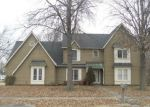 Foreclosed Home in BROOKDALE DR, West Memphis, AR - 72301