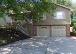 Ejecuciones Hipotecarias en Independence, MO, 64050, Identificación: F4004538