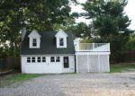 Ejecuciones Hipotecarias en Toms River, NJ, 08753, Identificación: F4004613