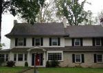 Foreclosed Home en N BAYARD AVE, Woodbury, NJ - 08096