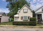Foreclosed Homes in Buffalo, NY, 14225, ID: F4004763