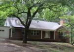 Foreclosed Home en OLD MILLINGTON RD, Millington, TN - 38053