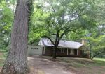 Foreclosed Home en OLD MILLINGTON RD, Millington, TN - 38053