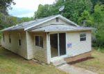 Foreclosed Home en SAXON BOLT RD, Saxon, WV - 25180